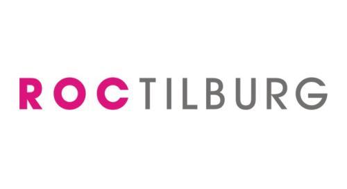 ROC Tilburg logo