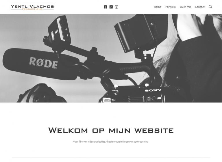 yentlvlachos.nl